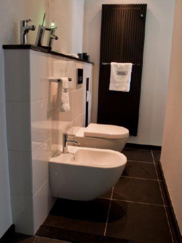 Nieuwe badkamer nodig? Van ontwerp tot realisatie: Kies Saniveau